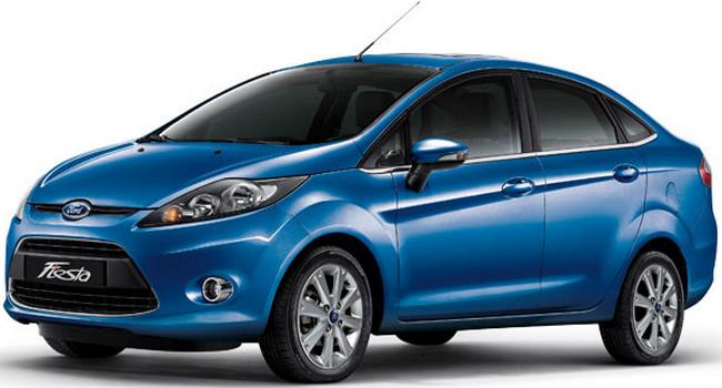 Ford-Fiesta (Copier)